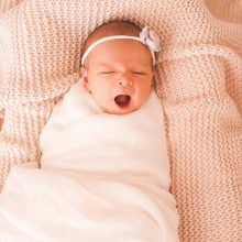 ollie swaddle reviews